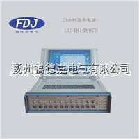 FDJB3000智能变电站数字保护测试系统