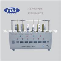 YZN-6绝缘靴(手套)耐压试验装置 YZN-6