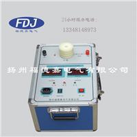 氧化锌避雷器直流高压试验器 FDJ1001