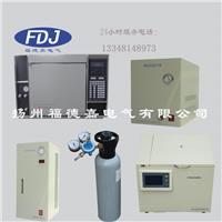 FDJ7009气相色谱仪 FDJ7009