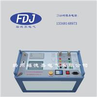 FDJ5002全自动互感器综合测试仪
