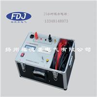 FDJ4005智能回路电阻测试仪 FDJ4005