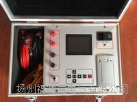 变压器直流电阻测试仪、直流电阻速测仪 FDJ3001/ZGY-10A/FBC-10A