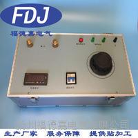 升流器、大电流测试设备、大电流试验装置 SQL-82-2000