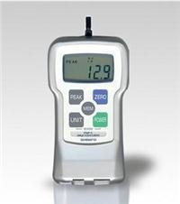 日本SHIMPO力新宝数字测力仪|数显测力计|数显推拉力计 FGJ-10/FGJ-20/FGJ-50价格|参数|规格|资料