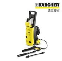 德国凯驰KARCHER-高压清洗机/洗车机/水枪-K5.700
