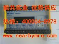 逼里香bender本德尔绝缘监视器检测仪 IRDH375B-425