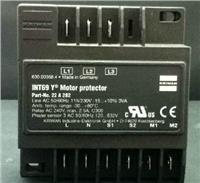 INT69Y 德国KRIWAN 压缩机电机马达保护器/专业电机保护�?�