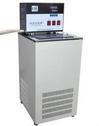 上海厂家直销卓越性能DC3015低温恒温槽