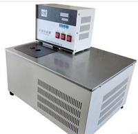 厂家直销卓越性能DC0506W卧式低温恒温槽