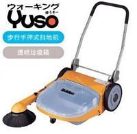 供应扫地机ST-651瑞电(Suiden)扫地机、手推扫地机 人力扫地机、清扫机