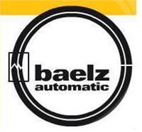 德国BAELZ 系列产品