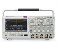 泰克/Tektronix混合信号示波器MSO2002B