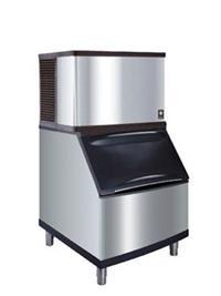 马尼托瓦万利多进口SD0322A方块制冰机