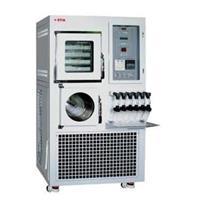 实验室用冷冻干燥机