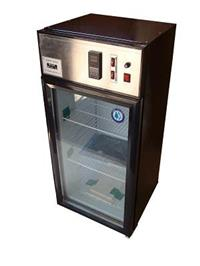 种子发芽箱 催芽箱 种子培养箱 恒温箱 可制冷恒温箱 ZF-100H