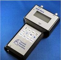 AED-2010新型掌上型虫害声音监测仪