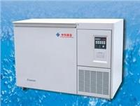 -40℃低温冷冻储存箱DW-HW258SD、低温冰箱、低温保存箱 DW-HW258SD