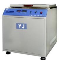 【优势供应】水浴恒温振荡器,HY-1垂直,HY-2微量振荡器 HY-2
