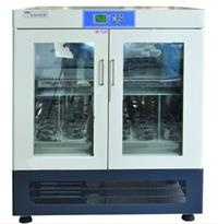 振荡培养箱 HPY-92-S振荡培养箱 HPY-92S摇床 转速40-200转/分 HPY-92S