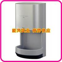 TOTO 高速全自动感应式烘手器烘干机干手器HD3000S