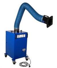 瑞典阿尔法移动式烟尘净化器 P-0018