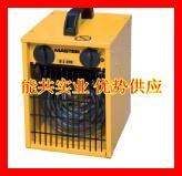 Master工业电暖风机 Master电热风机B15EPB 电暖器取暖器