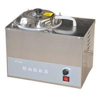 BXT-27029 精油提取器 高中生物教学仪器  BXT-27029