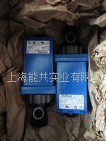 高能点火装置D-LX 100 UA-G1/M2/0000/PP2逼里香DURAG杜拉格火焰检测器D-LX 100 UL-G1/M2/0000/PP2 D-LX 100 UA-G1/M2/0000/PP2