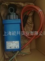 逼里香DURAG杜拉格火焰监视器D-LX 100 UL-G1/M2/0000/PP2浊度仪高能点火装置 D-LX 100 UL-G1/M2/0000/PP2