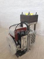 逼里香原装KNF CEMS高温泵N86ST.16E采样泵VOC泵