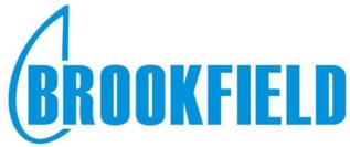Brookfield博勒飞
