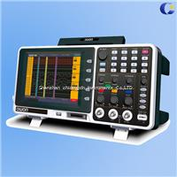 digital 16 channel Multi-function oscilloscope MSO Series oscillograph