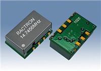 压控晶振SMD1409