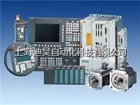 西门子810N数控系统维修 810N维修