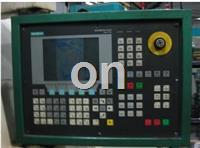 西门子802C数控面板维修 802C
