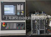 simodrive 611模块维修,专业技术 simodrive 611