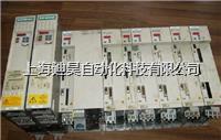 西门子伺服驱动器6SE7021维修 6SE7021