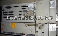 数控电源6SN1145-1AB00-0CA0维修 6SN1145-1AB00-0CA0