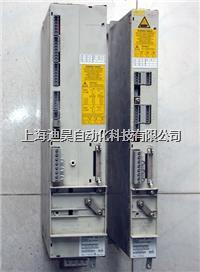 6SN1123-1AA00-0JA1维修 6SN1123-1AA00-0JA1