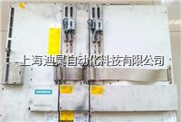 6SN1123-1AA00-0CA0驱动器维修 6SN1123-1AA00-0CA0