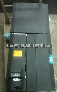 西门子MM440面板显示P---- 按键无反应维修