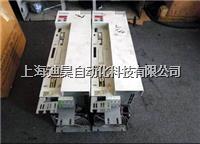 西门子6SE7021-0TP50-Z启动面板无显示维修
