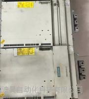 SIEMENS/西门子6SN1145输出点无输出维修维修