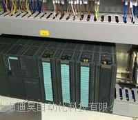 西门子312cpu模块坏维修 SIEMENS/西门子312PLC维修
