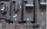德国SIEMENS/西门子1FT60伺服电机编码器故障维修