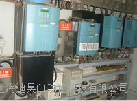 厂家维修欧陆591C直流调速器 591C