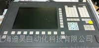 6FC5210-0DF31-2AA0维修 西门子840D数控系统