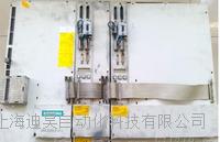 西门子840D多轴控制模块维修 西门子伺服功率模块