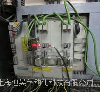 6SN1145电源灯不亮维修 西门子802电源模块售后